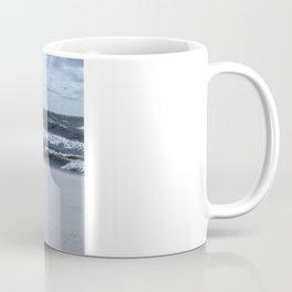 Where Is Everybody? Coffee Mug