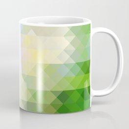 Love nature II Coffee Mug