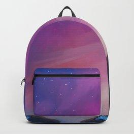 Drava Backpack