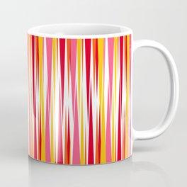 Abstract 213 Coffee Mug