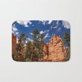 Bryce Canyon National Park, Utah - 1 Bath Mat