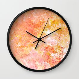 Arcaico Wall Clock