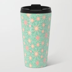 Starscape Travel Mug