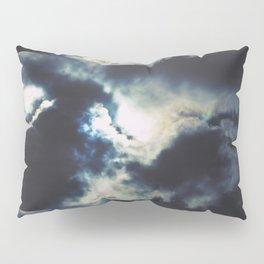 Apocalypse Pillow Sham