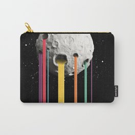 RainbowMoon Carry-All Pouch