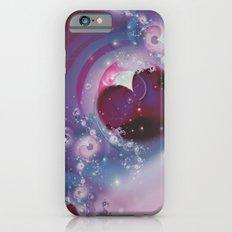 Domiziana iPhone 6s Slim Case