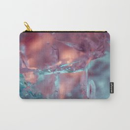 Unicorn Crystal Carry-All Pouch
