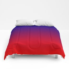 Wakanda Nights Comforters
