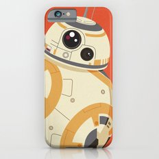 BB 8ight iPhone 6 Slim Case