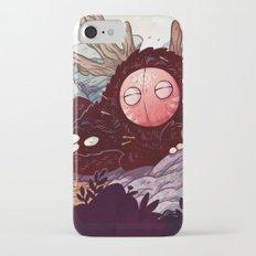 Sisters 3/5 Slim Case iPhone 8