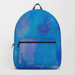 Cirrus Backpack