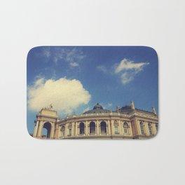 Opera House Bath Mat