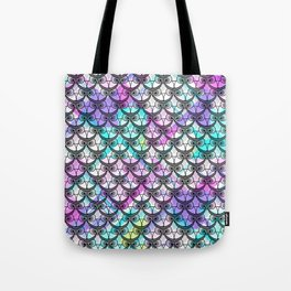 Frowning owls Tote Bag