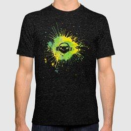 Let's break it down! T-shirt