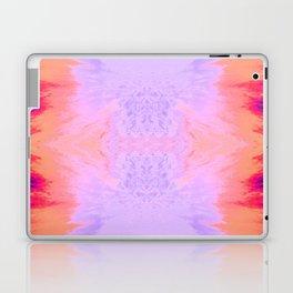 Pillar Laptop & iPad Skin