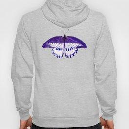 Purple Haze Hoody