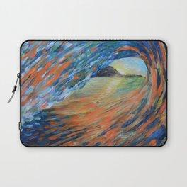 My Wave Laptop Sleeve