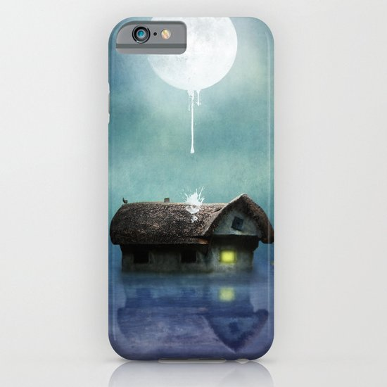 One Thing after Another iPhone & iPod Case