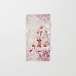 Pink Mirage Hand & Bath Towel