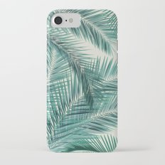 Palms Slim Case iPhone 7