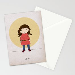 lulu Stationery Cards