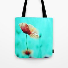 fantasy garden ~ flower dream°1 Tote Bag