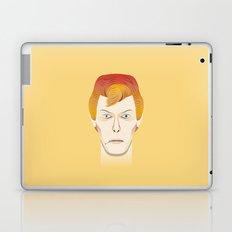 Changes 3 Laptop & iPad Skin