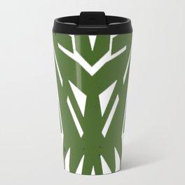 Decepticon Cthulhu Travel Mug