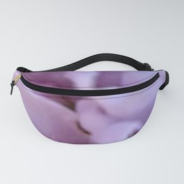 May Rose Fanny Pack