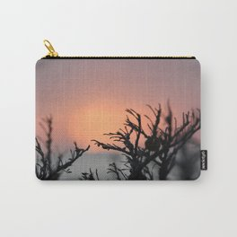 Cape Sounio 1 Carry-All Pouch