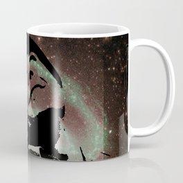 CUCKOO & COSMOS Coffee Mug