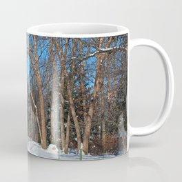 Metaphysical Merriment Coffee Mug