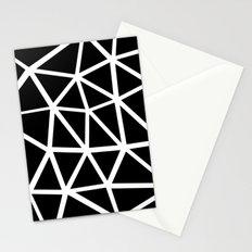 Seg Zoom 3 Stationery Cards