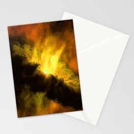 Universum Stationery Cards