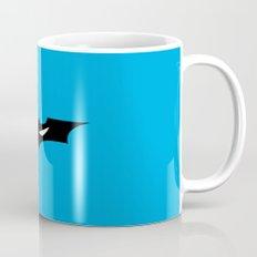 Batman_02 Mug