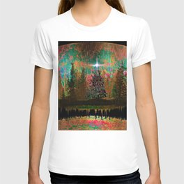 The Gift Of Love T-shirt