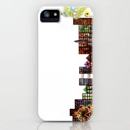 Younique iPhone Case