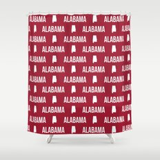 Superb Alabama Bama Crimson Tidu2026
