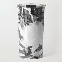 Mingasim // male Travel Mug