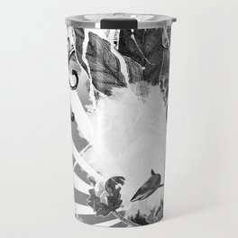 Mingasim // male Travel Mug