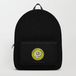 The Colony of Covenant Backpack
