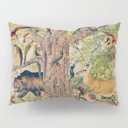 Kingdom Pillow Sham