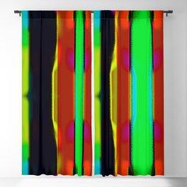 Simi 111 Blackout Curtain