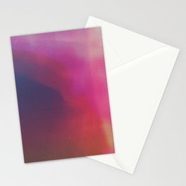 OCEANS XI Stationery Cards