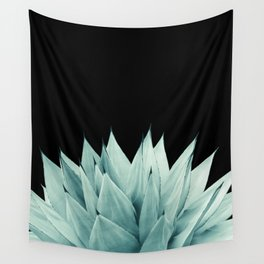 Agave Vibes #11 #tropical #decor #art #society6 Wall Tapestry