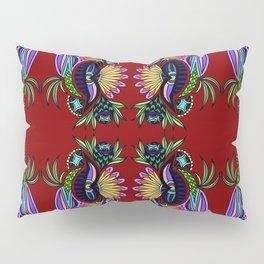 Mystics Pillow Sham