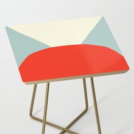 Deyoung Modern Side Table