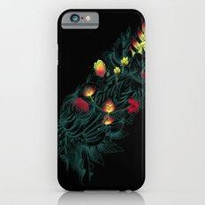 AVANT GARDE'n V2 iPhone 6 Slim Case