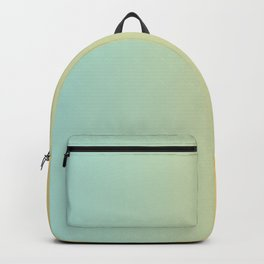 Mussola Backpack