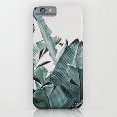 Plumage Slim Case iPhone 6s